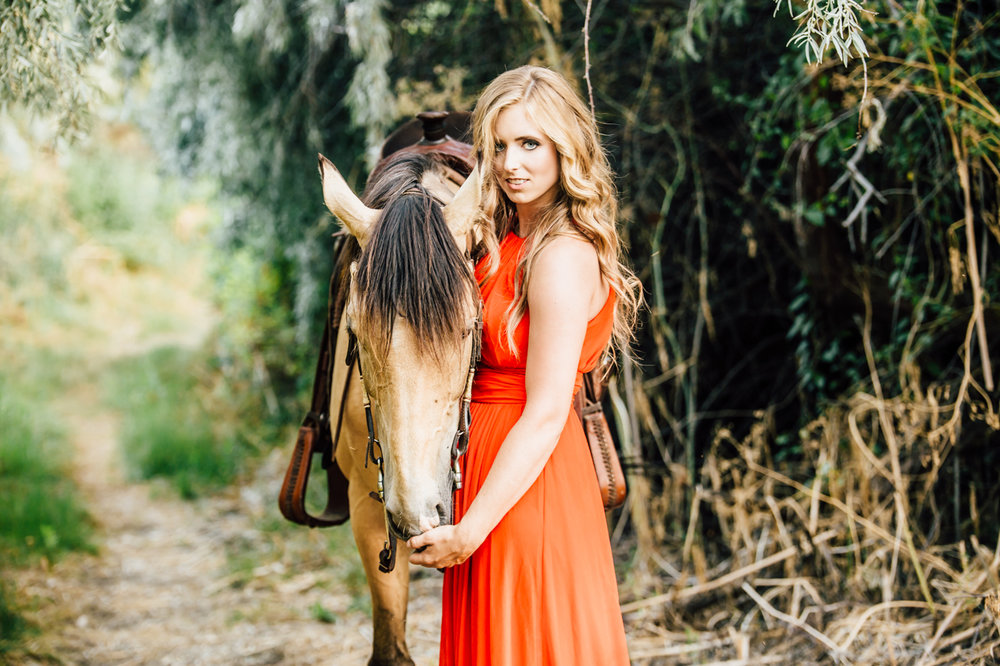 leslie brown athens horse photographer rachael renee photography Web-19.jpg
