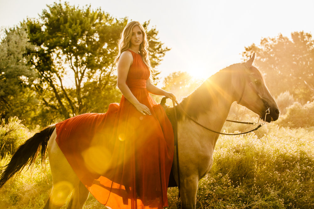 leslie brown athens horse photographer rachael renee photography Web-23.jpg