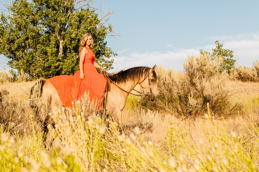 leslie brown athens horse photographer rachael renee photography Web-22.jpg