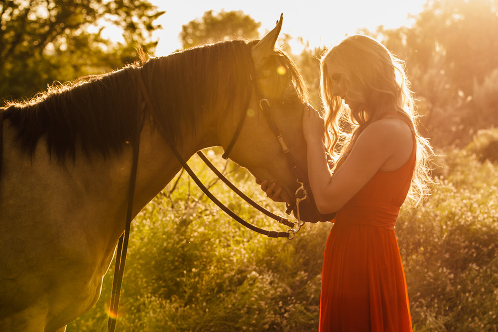 leslie brown athens horse photographer rachael renee photography Web-24.jpg