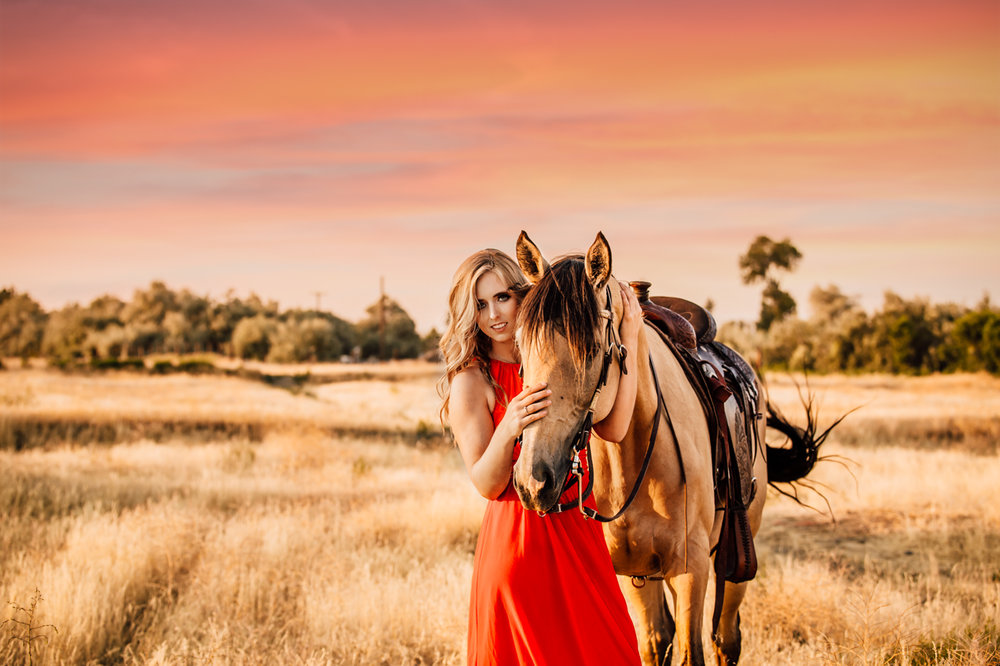 leslie brown athens horse photographer rachael renee photography Web-37.jpg