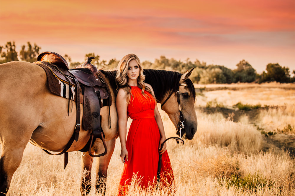 leslie brown athens horse photographer rachael renee photography Web-38.jpg