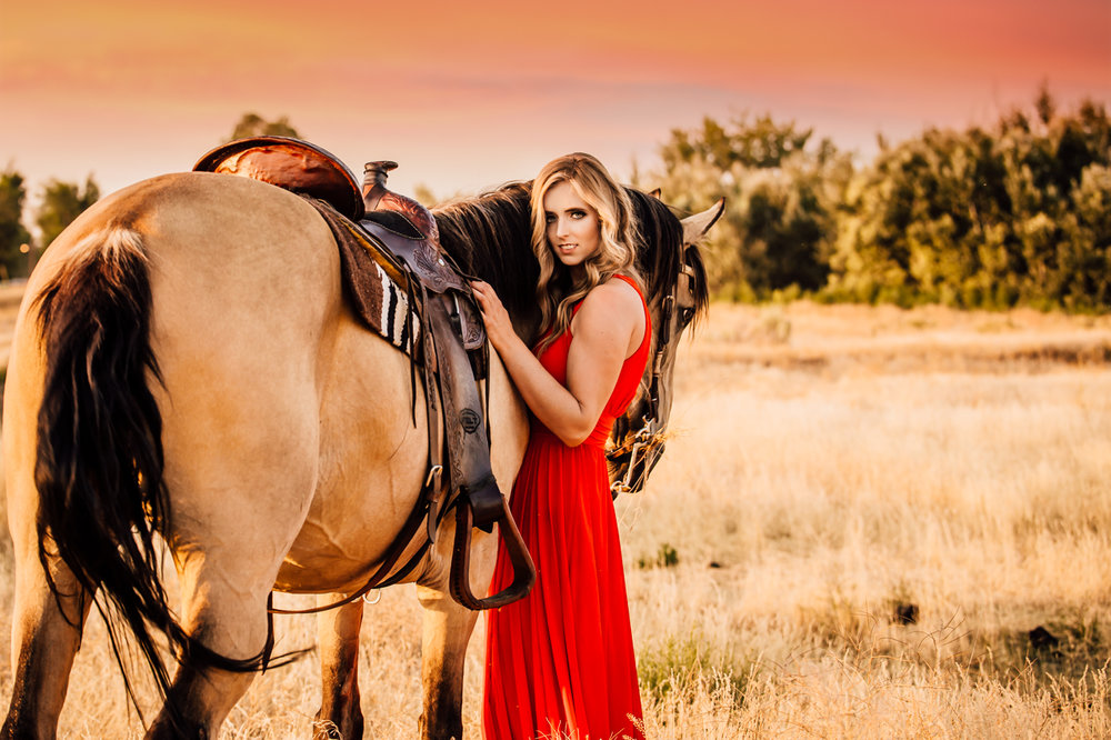 leslie brown athens horse photographer rachael renee photography Web-40.jpg