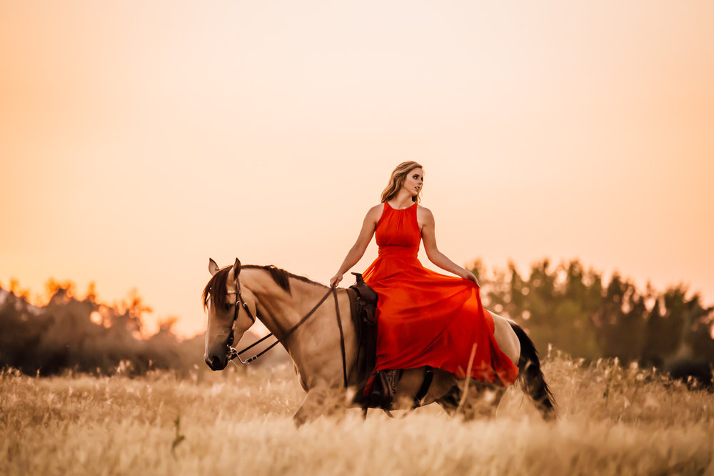 leslie brown athens horse photographer rachael renee photography Web-44.jpg