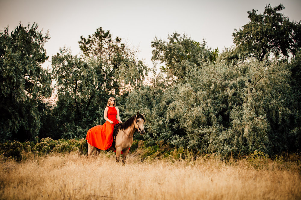 leslie brown athens horse photographer rachael renee photography Web-46.jpg