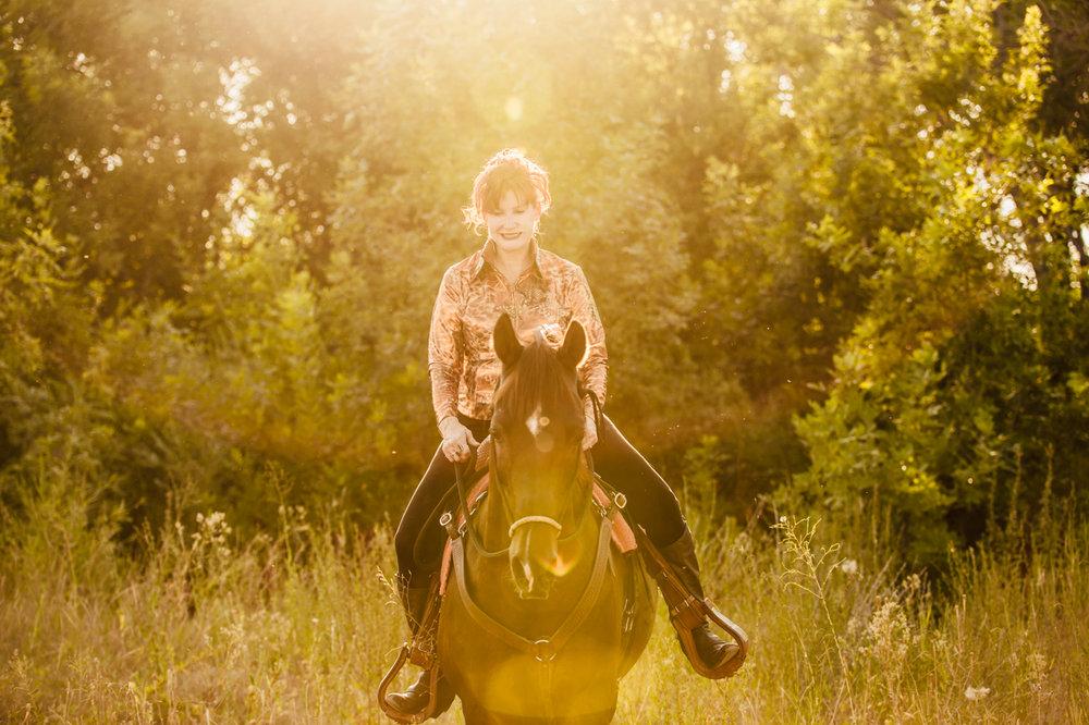 bettie till athens horse photographer rachael renee photography Web-2.jpg
