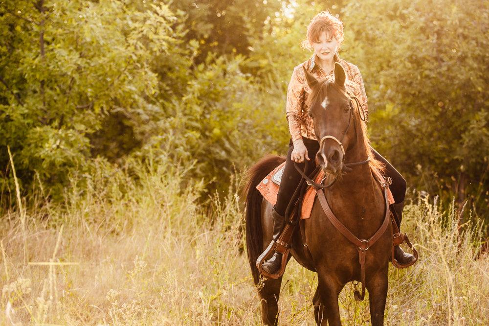 bettie till athens horse photographer rachael renee photography Web-1.jpg