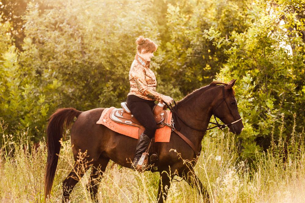 bettie till athens horse photographer rachael renee photography Web-3.jpg