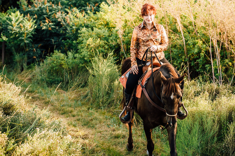 bettie till athens horse photographer rachael renee photography Web-7.jpg