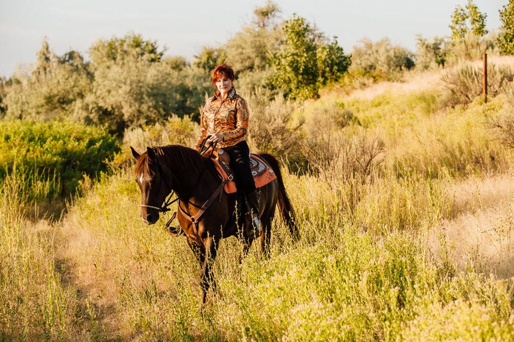 bettie till athens horse photographer rachael renee photography Web-11.jpg