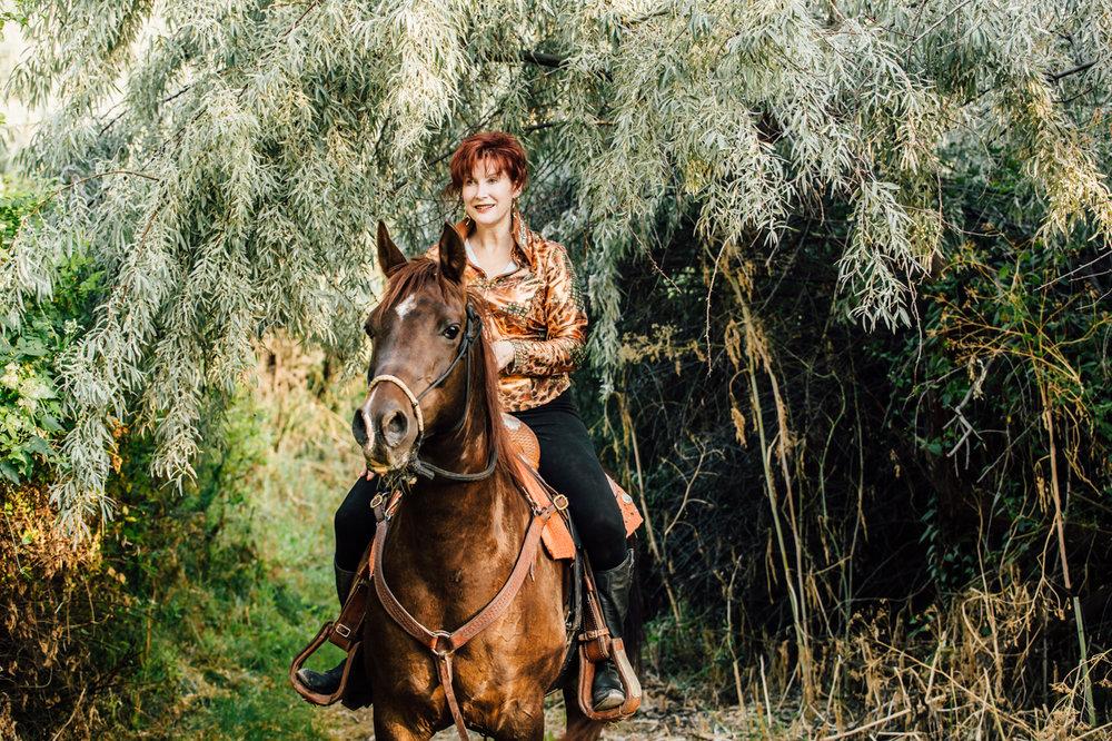 bettie till athens horse photographer rachael renee photography Web-10.jpg