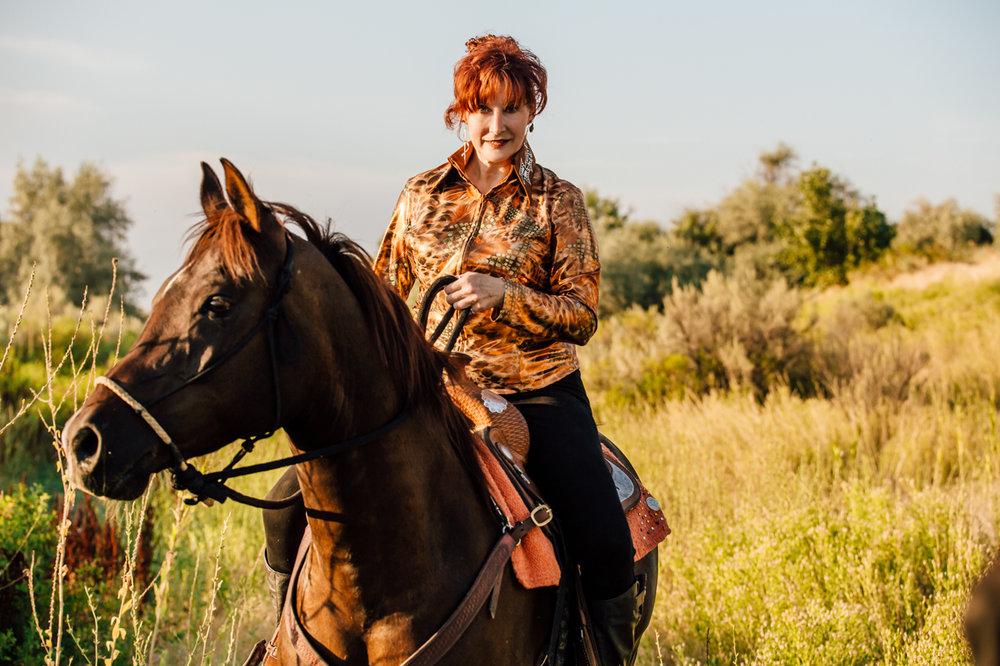bettie till athens horse photographer rachael renee photography Web-12.jpg