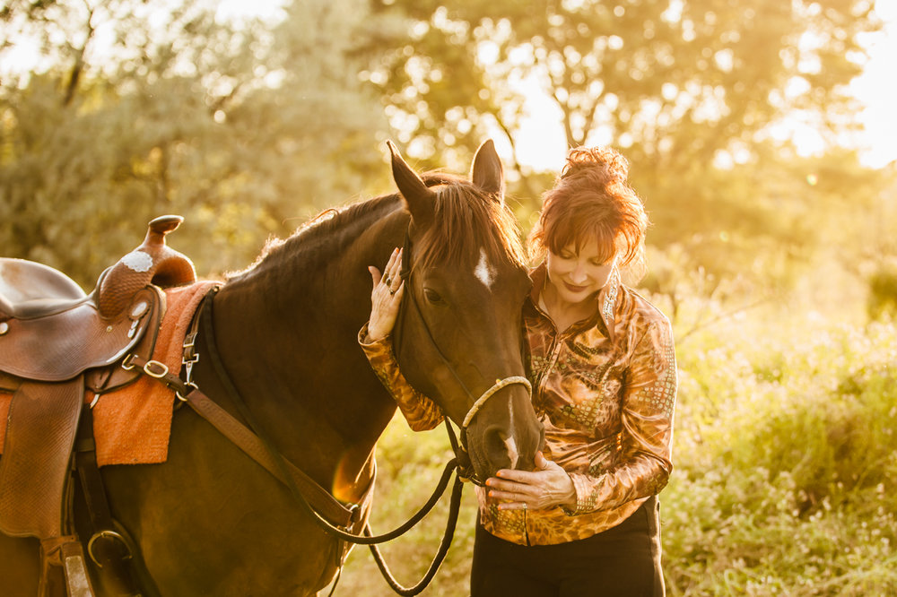 bettie till athens horse photographer rachael renee photography Web-15.jpg