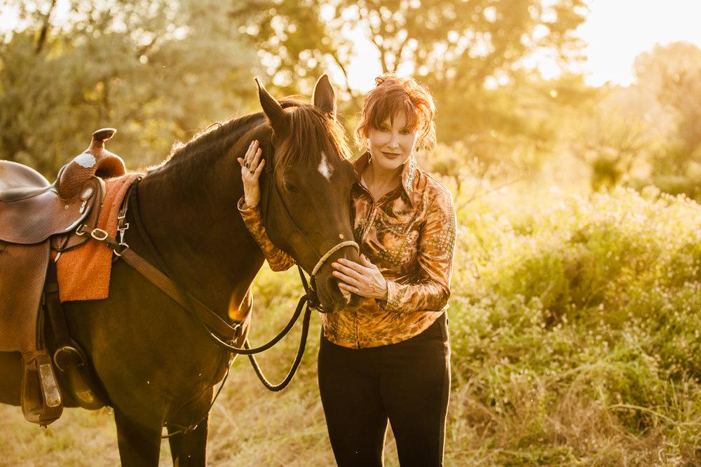 bettie till athens horse photographer rachael renee photography Web-16.jpg