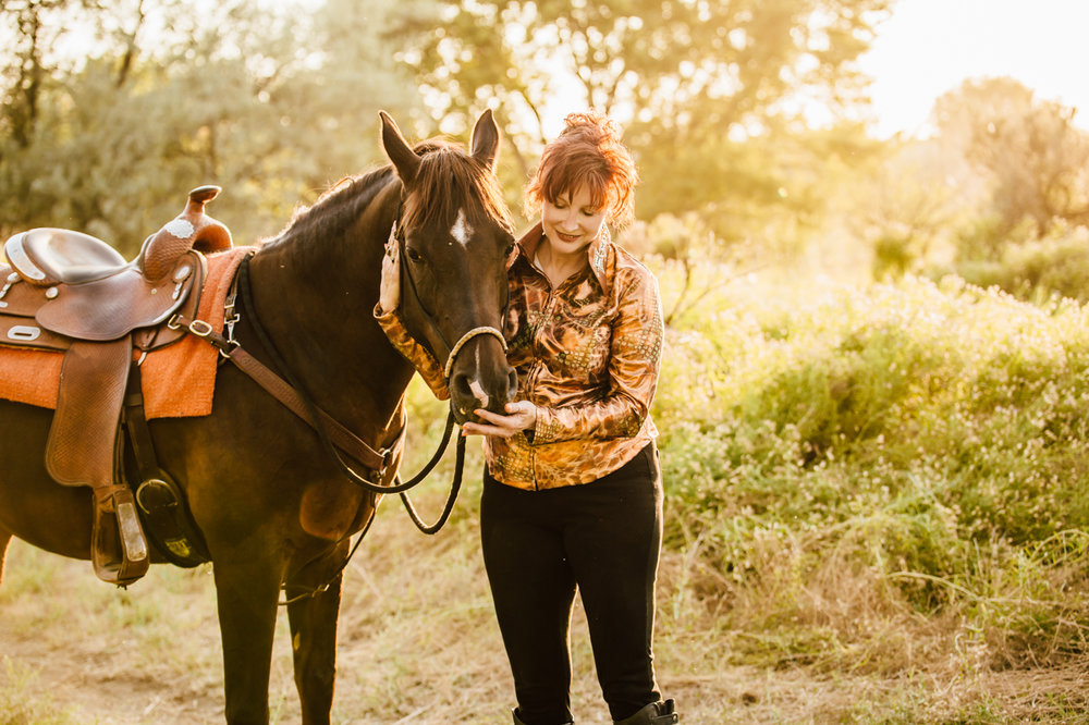 bettie till athens horse photographer rachael renee photography Web-17.jpg