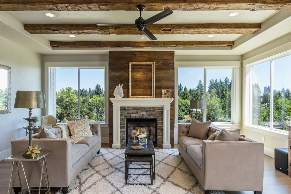 rolling hills living room Web-1.jpg