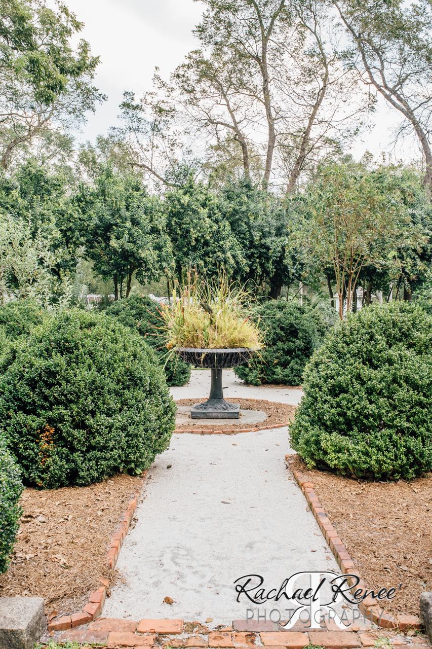 Elm St Gardens or Oasis Family Farm Web-18.jpg