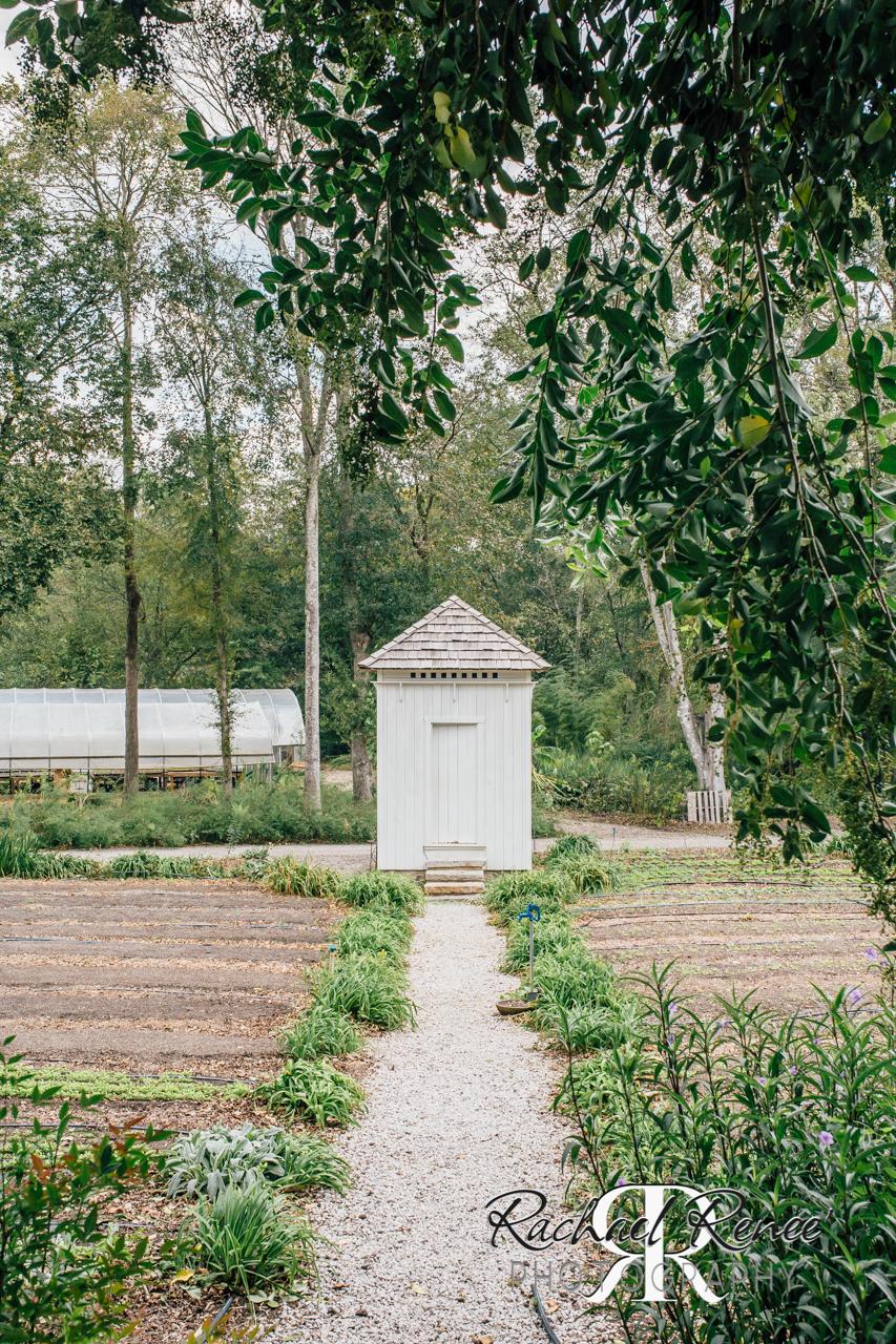 Elm St Gardens or Oasis Family Farm Web-20.jpg