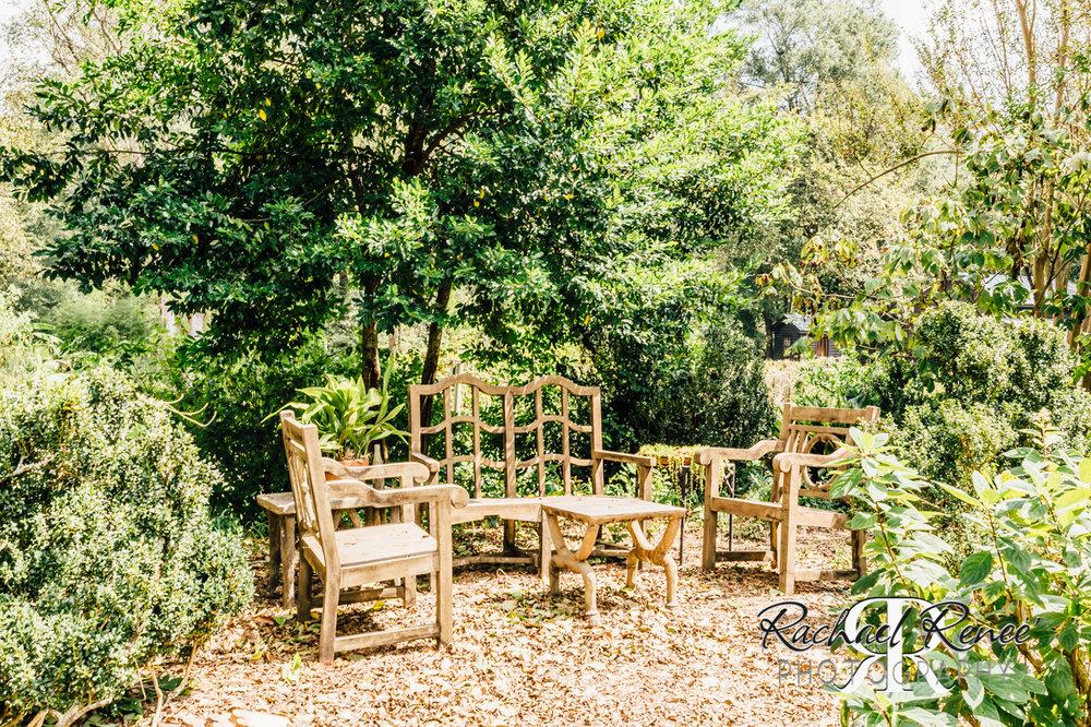 Elm St Gardens or Oasis Family Farm Web-46.jpg
