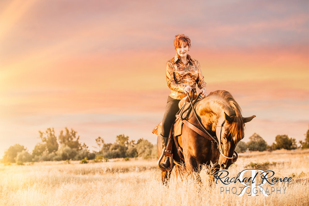 mom-jack-Rachael-Renee-Photography-Web-15.jpg