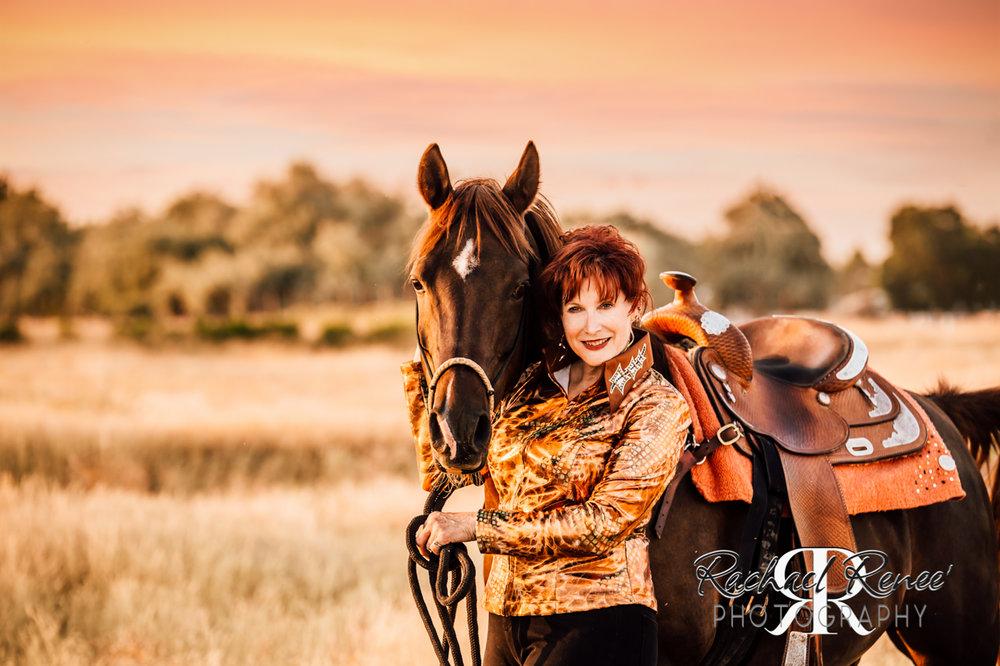 mom-jack-Rachael-Renee-Photography-Web-20.jpg