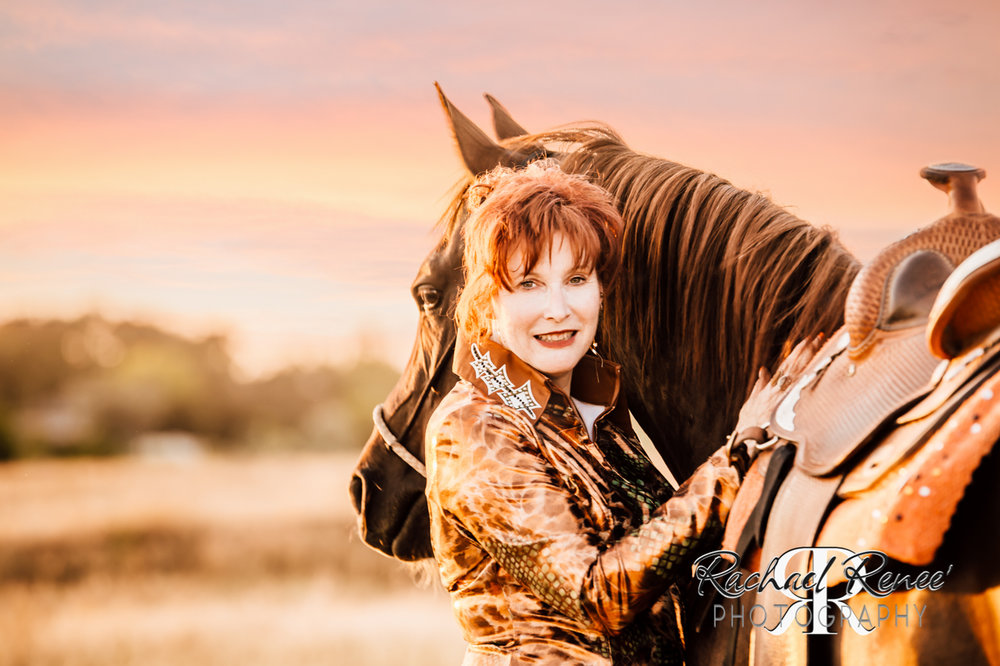 mom-jack-Rachael-Renee-Photography-Web-21.jpg