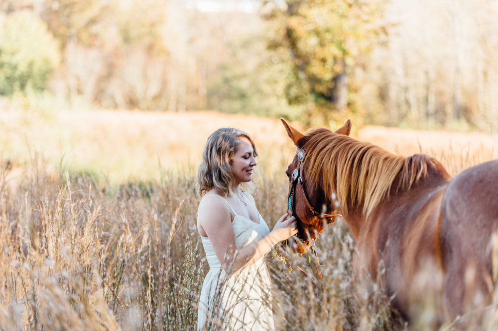 jessica and conan - rachael renee photography athens equine photography Web-3.jpg