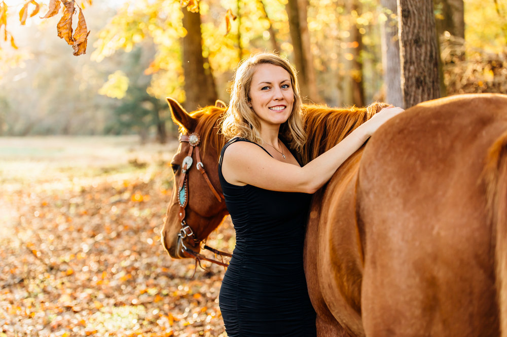jessica and conan - rachael renee photography athens equine photography Web-16.jpg