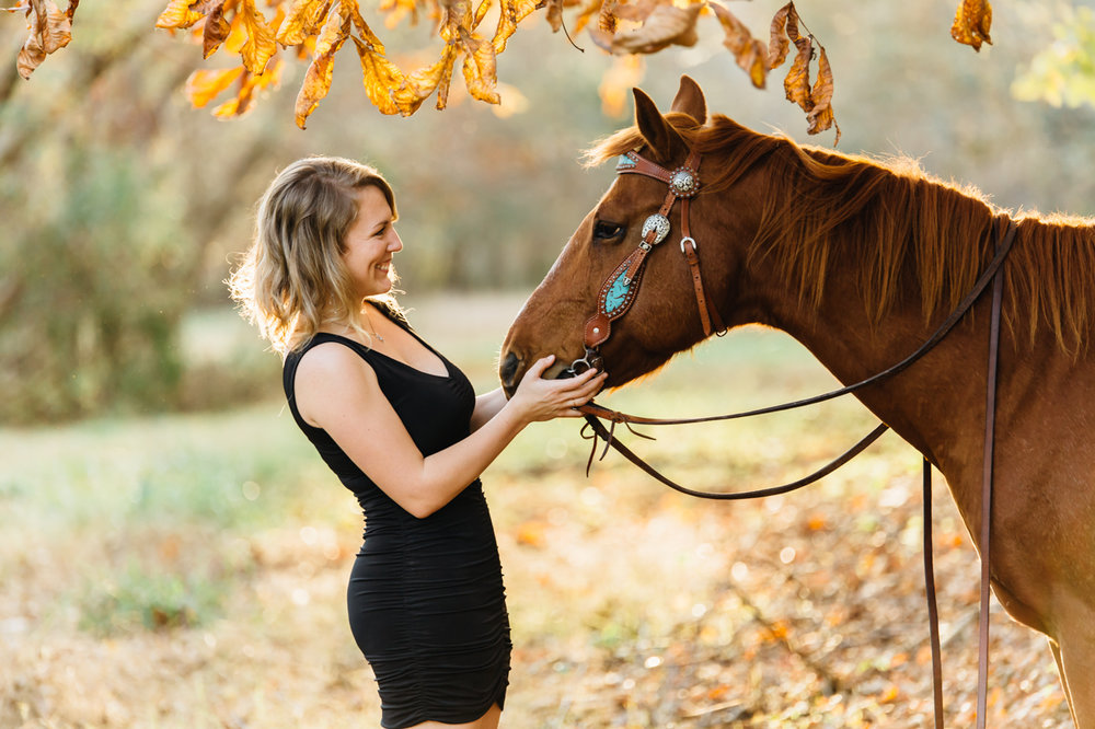 jessica and conan - rachael renee photography athens equine photography Web-19.jpg
