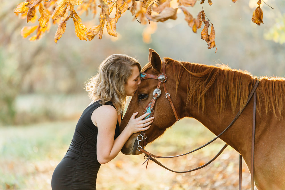 jessica and conan - rachael renee photography athens equine photography Web-20.jpg