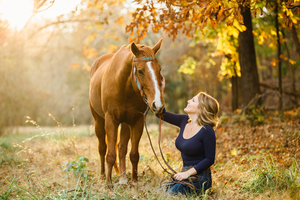 jessica and conan - rachael renee photography athens equine photography Web-21.jpg