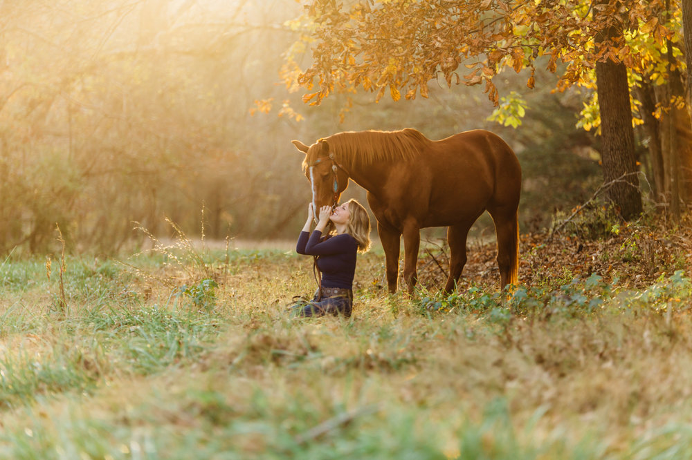 jessica and conan - rachael renee photography athens equine photography Web-25.jpg
