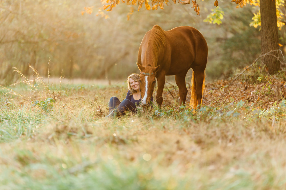 jessica and conan - rachael renee photography athens equine photography Web-26.jpg