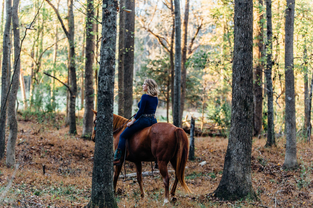 jessica and conan - rachael renee photography athens equine photography Web-30.jpg