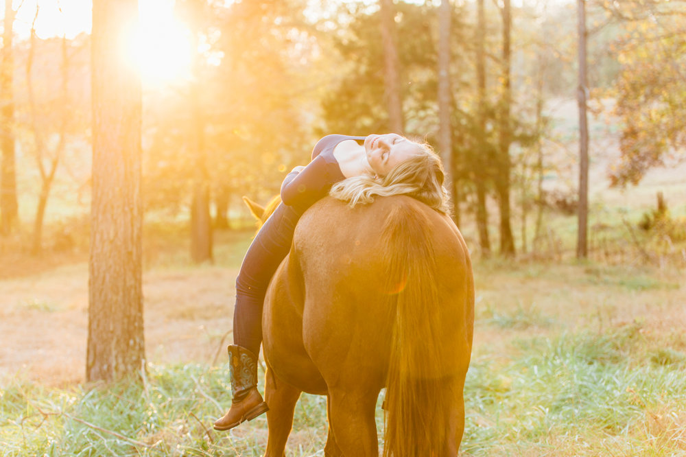 jessica and conan - rachael renee photography athens equine photography Web-36.jpg