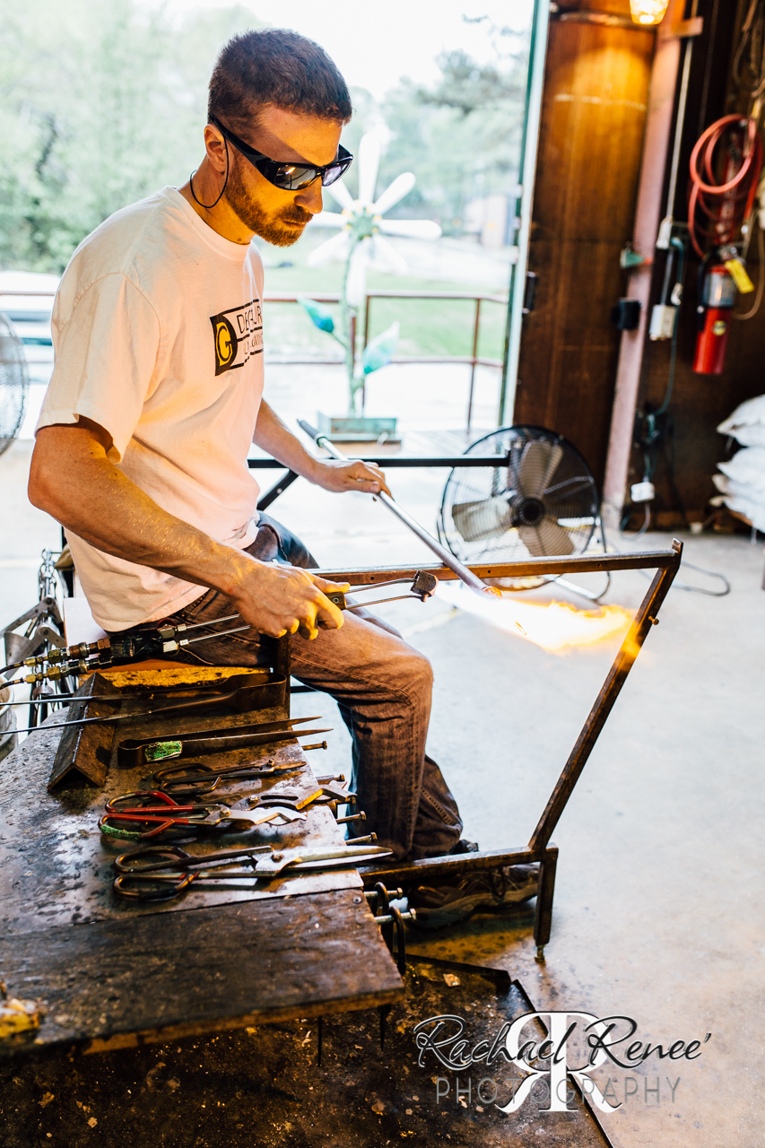decatur-glassblowing-Rachael-Renee-Photography-Web-1.jpg