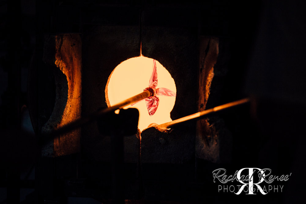 decatur-glassblowing-Rachael-Renee-Photography-Web-3.jpg