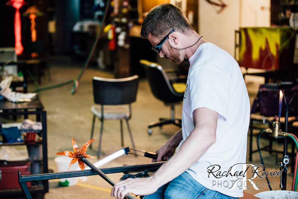decatur-glassblowing-Rachael-Renee-Photography-Web-5.jpg