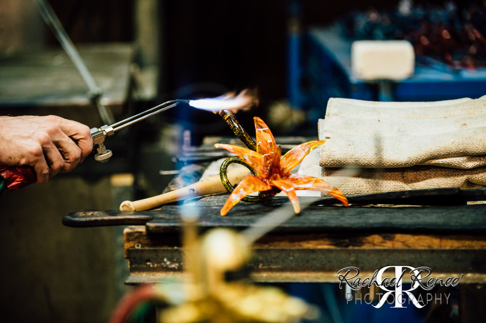 decatur-glassblowing-Rachael-Renee-Photography-Web-6.jpg