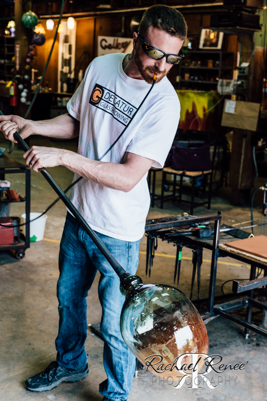 decatur-glassblowing-Rachael-Renee-Photography-Web-15.jpg