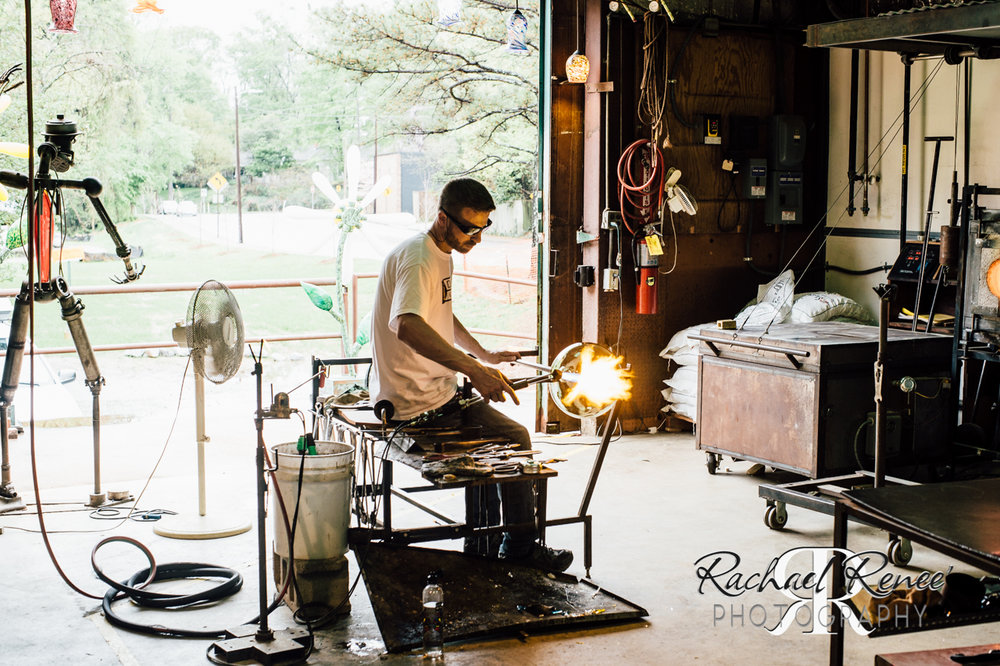 decatur-glassblowing-Rachael-Renee-Photography-Web-27.jpg