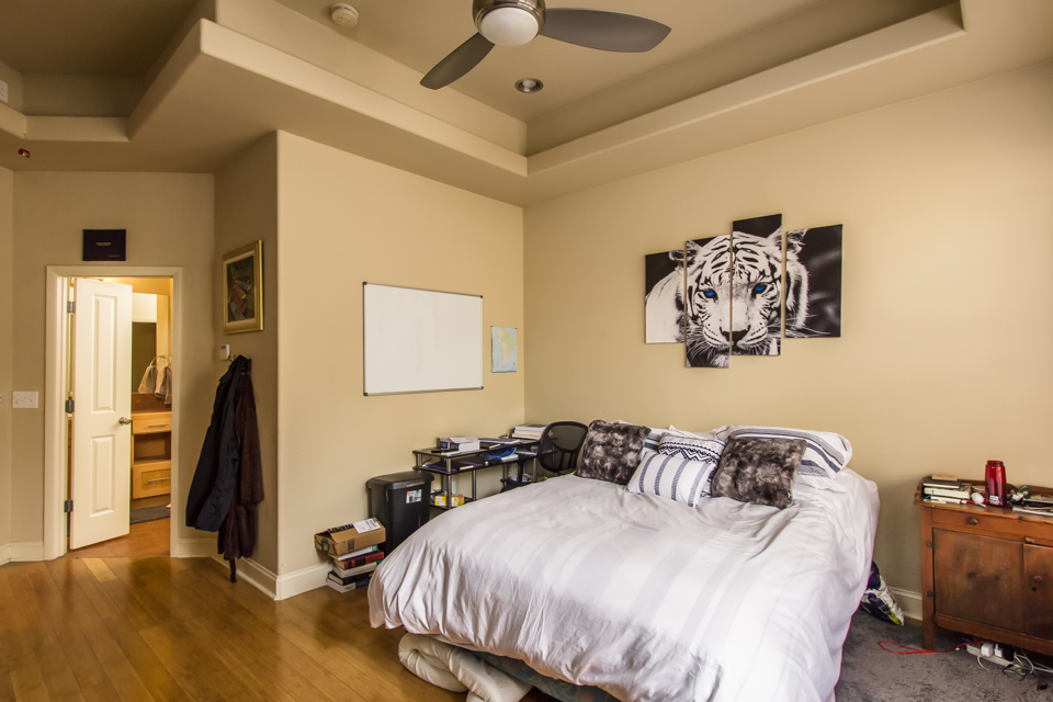 118 Ruth Drive, Unit 530 Web-11.jpg