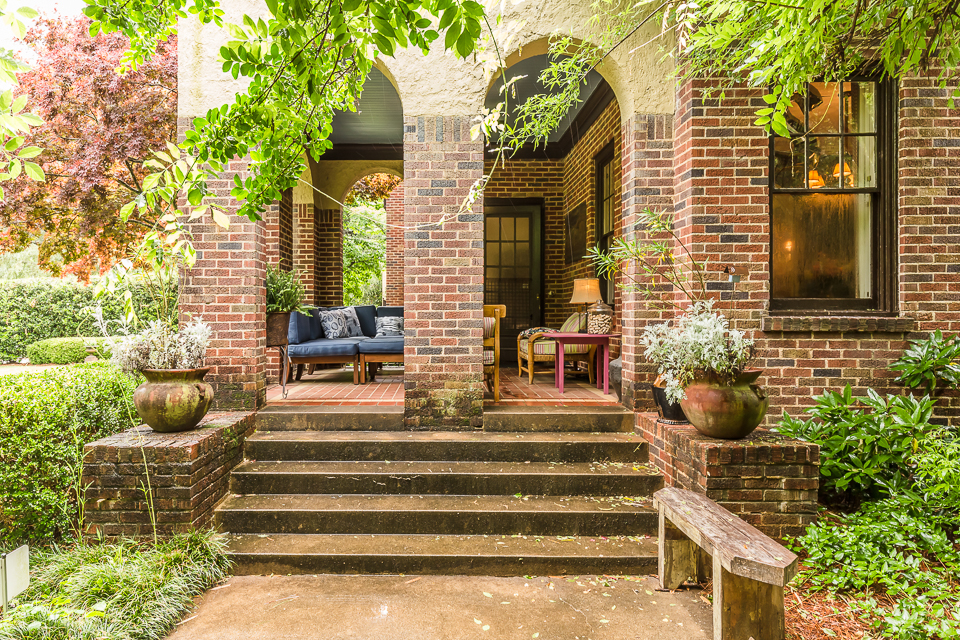 354 Milledge Circle Web-18.jpg