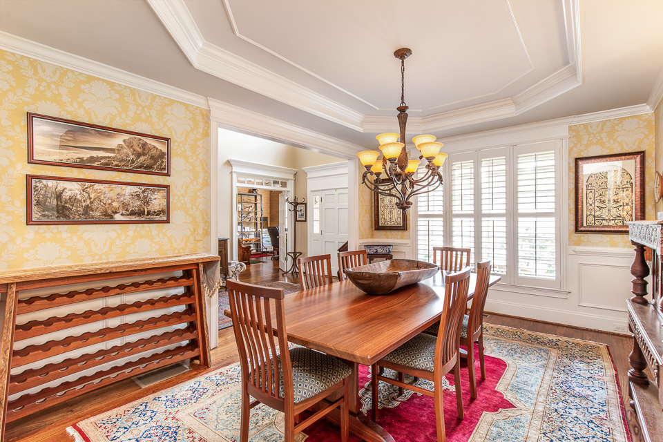 1021 Rowan Oak Circle Web-7.jpg