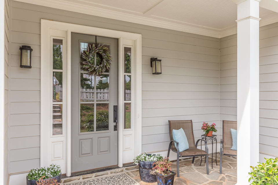 1535 Oconee Springs Blvd Web-2.jpg