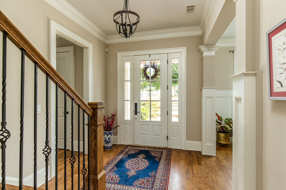 1535 Oconee Springs Blvd Web-3.jpg