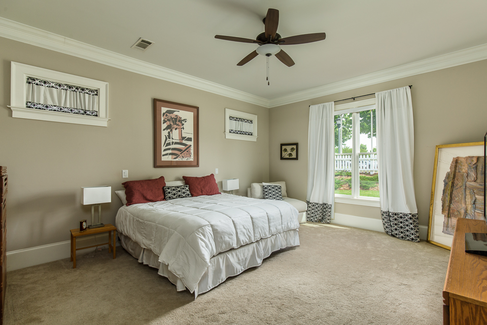 1535 Oconee Springs Blvd Web-12.jpg
