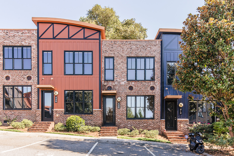 118-Ruth-Dr-420-Web-1-georgia-real-estate-photography.jpg