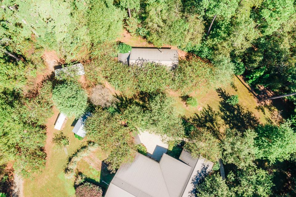 5051 Greensboro Hwy Web-29--athens-atlanta-aerial-photography.jpg