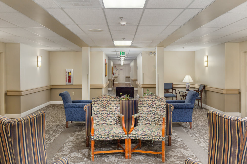 Bentley-Assisted-Living-Commercial-Architectural-Interior-Photography-Rachael-Renee-Photography-Web-4.jpg